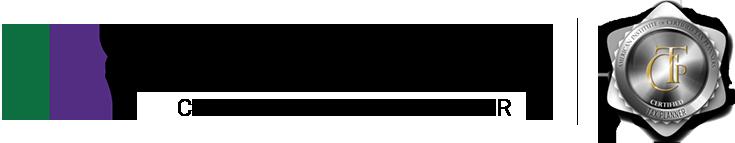 Sexton & Schnoll Logo